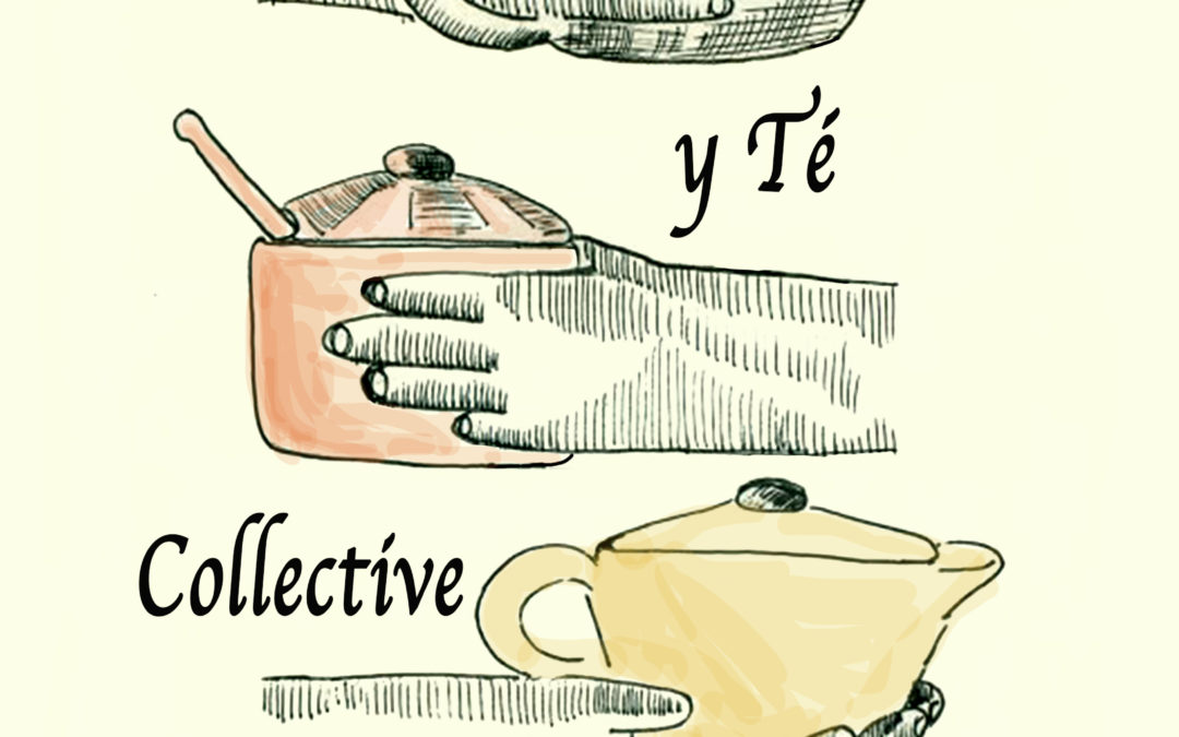 Café Y Té Collective
